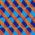 ретро · синий · волны · Vintage · простой - Сток-фото © zebra-finch