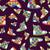 rózsaszín · csíkos · végtelen · minta · klasszikus · fehér · csíkok - stock fotó © zebra-finch