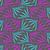 kék · virágmintás · elemek · virág · absztrakt · természet - stock fotó © zebra-finch