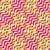 mosaïque · vintage · pop · art · rétro - photo stock © zebra-finch