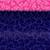 葉 · てんとう虫 · 外に · カット · 紙 · 実例 - ストックフォト © zebra-finch