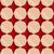 retro fold red stars stock photo © zebra-finch