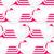 3D · beyaz · çizgili · dalgalar · geometrik · desen - stok fotoğraf © zebra-finch