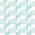 diyagonal · çizgili · soyut · renkli · örnek · vektör - stok fotoğraf © zebra-finch