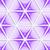 viola · mosaico · pallina · da · golf · superficie · moderno · geometrica - foto d'archivio © zebra-finch