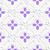 単純な · パターン · 幾何学的な · 点在 · テクスチャ - ストックフォト © zebra-finch