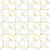 vektor · végtelen · minta · eredeti · egyszerű · textúra · ismétlés - stock fotó © zebra-finch