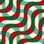 明るい · 黄色 · ベクトル · 波 · 抽象的な · 波状の - ストックフォト © zebra-finch