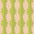 geometrica · abstract · senza · soluzione · di · continuità · carta - foto d'archivio © zebra-finch