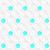 vector · Blauw · aquarel · meetkundig - stockfoto © zebra-finch