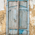 bruin · venster · textuur · gebouw · muur - stockfoto © zeffss