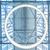 clarabóia · janela · arquitetônico · negócio · sol · tecnologia - foto stock © zeffss