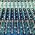 mezclador · panel · gestión · música · tecnología - foto stock © zeffss