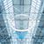modern · mimari · tavan · penceresi · yapı · Bina - stok fotoğraf © zeffss