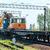vonat · különleges · útvonal · felszerlés · fém · kő - stock fotó © zeffss