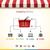 vásárlás · statisztika · autó · bolt · ötlet · kabát - stock fotó © zelimirz