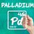 símbolo · químico · elemento · mão · tecnologia · laboratório - foto stock © zerbor