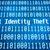 двоичный · код · слово · вирус · центр · технологий · безопасности - Сток-фото © zerbor