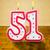 сжигание · числа · древесины · знак · календаря - Сток-фото © zerbor