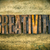 antique letterpress wood type printing blocks   creativity stock photo © zerbor