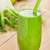 Green smoothie with apple and fennel stock photo © Zerbor