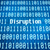 binary code with the word disruption in the center stock photo © zerbor