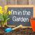 нарциссов · весны · саду · трава · газона · желтый - Сток-фото © zerbor