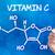 手 · ペン · 図面 · 化学 · 式 · ビタミンd - ストックフォト © zerbor