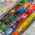 watercolor paint box stock photo © zerbor
