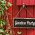 chalet · jardin · fleurs · maison · été · architecture - photo stock © zerbor
