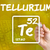 símbolo · químico · elemento · mão · tecnologia · metal - foto stock © zerbor