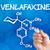 化学 · 式 · 抽象的な · 教育 · にログイン · 壁紙 - ストックフォト © zerbor