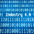 binary code with the word industry 40 in the center stock photo © zerbor