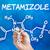 strony · pióro · rysunek · chemicznych · wzoru · medycznych - zdjęcia stock © zerbor