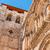 yer · diriliş · İsa · Mesih · Kudüs · İsrail - stok fotoğraf © zhukow