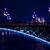 парламент · Будапешт · ночь · Венгрия · небе · свет - Сток-фото © zhukow
