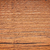 seamless texture of old wood with cracks stock photo © zhukow