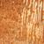 abstract · patroon · foto · geschilderd · me · roestige - stockfoto © zhukow