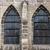 要塞 · 壁 · 教会 · 牙城 · チェコ共和国 · 城 - ストックフォト © zhukow