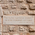 wall with the text from the bible jerusalem israel stock photo © zhukow