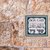 podpisania · ulicy · Jerozolima · Izrael · Jezusa · Biblii · kamień - zdjęcia stock © zhukow