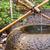 tsukubai water fountain stock photo © zhukow
