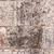 古い · 壁 · 石 · オブジェクト · 自然 · 家 - ストックフォト © zhukow