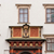 archway hofburg at heldenplatz in vienna stock photo © zhukow