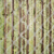 Blauw · verf · oude · houten · hout · achtergrond - stockfoto © zhukow