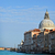 Grand Canal and Basilica Santa Maria della Salute, Venice, Italy stock photo © Zhukow