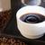 Кубок · кофе · кофе · боб · подробный · мнение - Сток-фото © zhukow