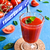 Tomato juice stock photo © zia_shusha