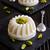 Jelly white stock photo © zia_shusha