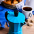 coffee maker stock photo © zia_shusha